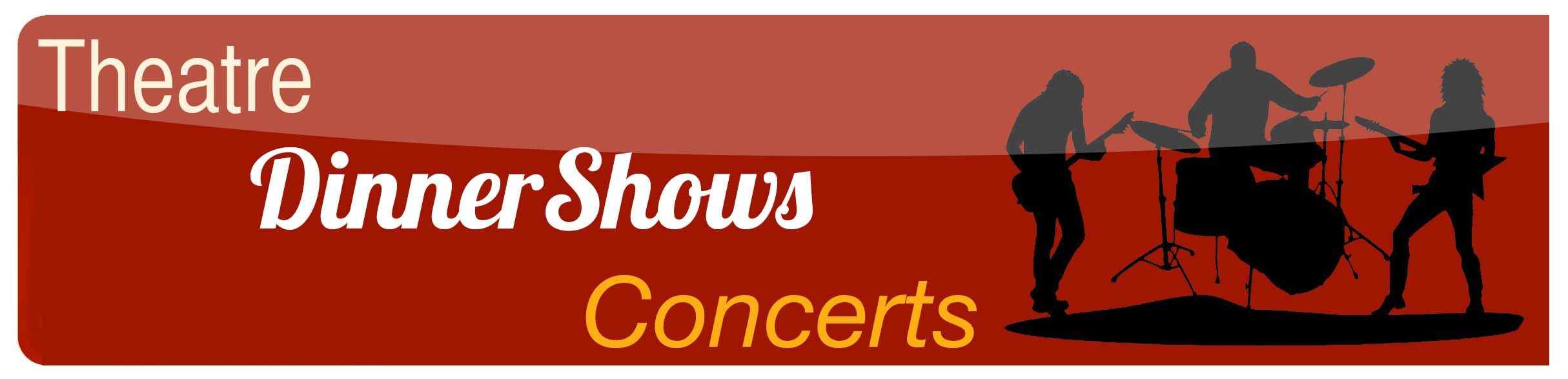 ice shows