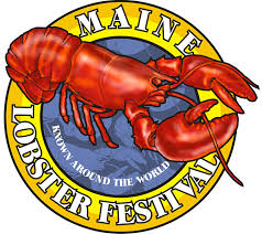 mainelobster