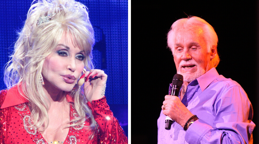 Dolly-Parton-Kenny-Rogers-Tribute