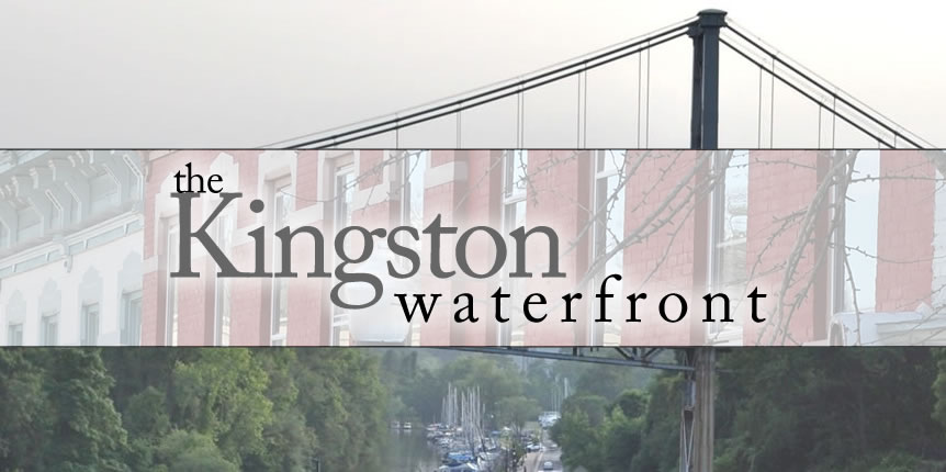 KingstonWaterfront