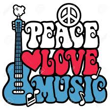 peacelovemusic