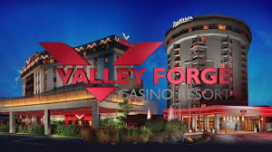 valleyforgecasino